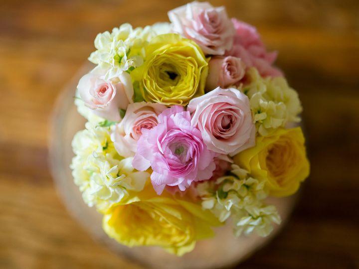 Tmx 1403752300519 Untitled 8 Prairie Village wedding florist