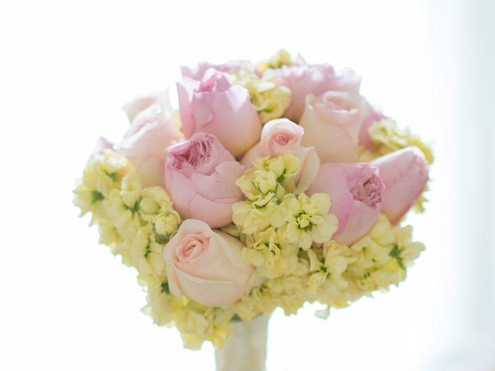 Tmx 1403752333508 Untitled 11 Prairie Village wedding florist