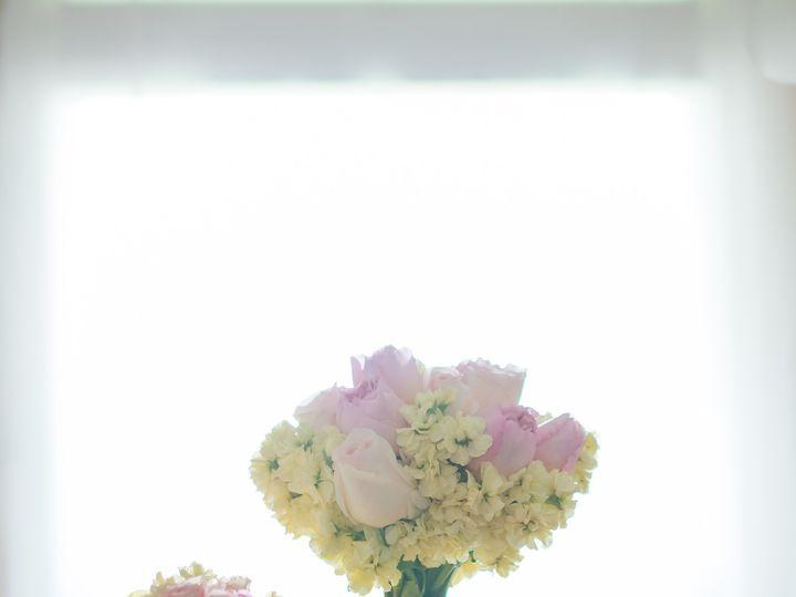 Tmx 1403752405316 Untitled 29 Prairie Village wedding florist