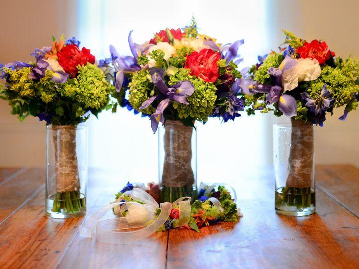 Tmx 1403752444989 Untitled 31 Prairie Village wedding florist