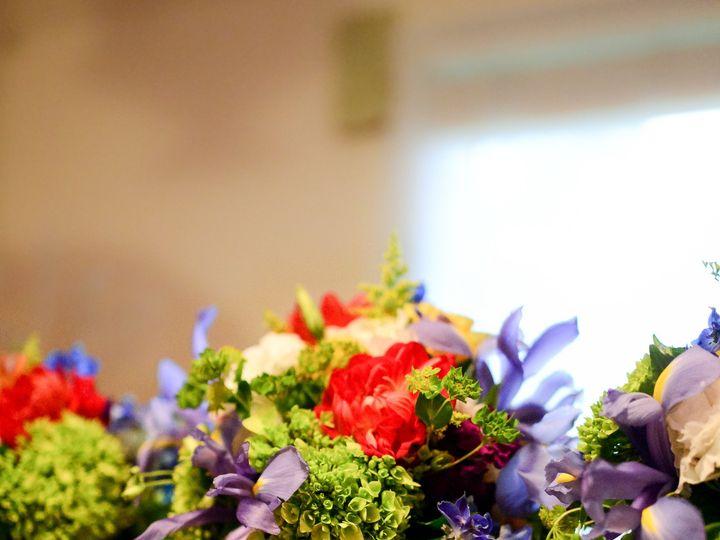 Tmx 1403752505527 Untitled 34 Prairie Village wedding florist