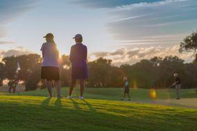 Concert Golf Partners Admin