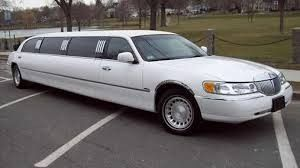 Tmx 1388185913088 Car Everett wedding transportation