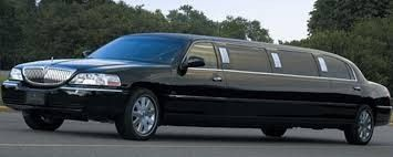 Tmx 1388185966039 Limo Everett wedding transportation