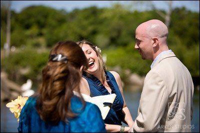 Tmx 1333556689175 Vk1 Santa Rosa wedding officiant