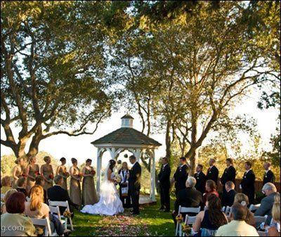 Tmx 1333556696289 Vk2 Santa Rosa wedding officiant