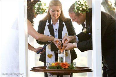 Tmx 1333556703581 Vk3 Santa Rosa wedding officiant