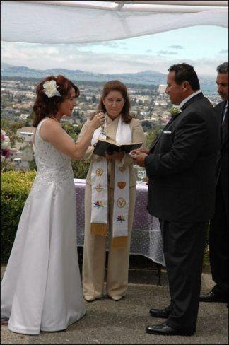 Tmx 1333556709930 Vk4 Santa Rosa wedding officiant