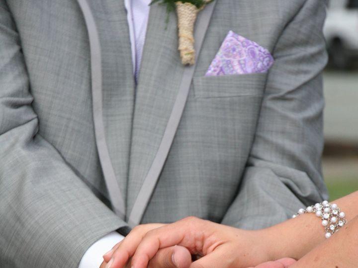 Tmx 1398453410230 Hands Over Basi Santa Rosa wedding officiant