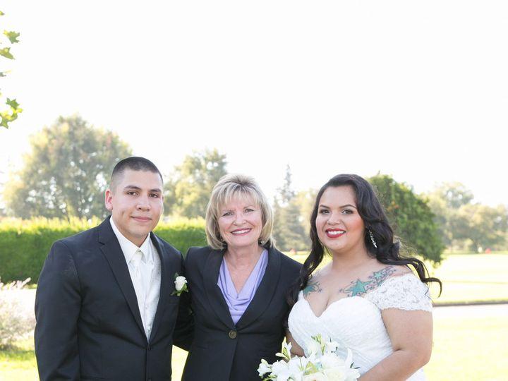 Tmx 1414112789574 Image1 Santa Rosa wedding officiant