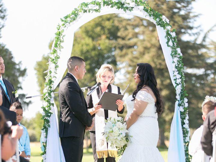Tmx 1414112815678 Image2 Santa Rosa wedding officiant