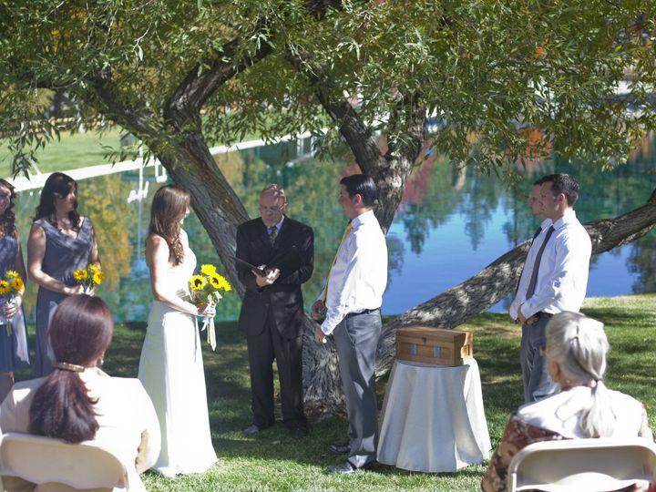 Tmx 1414423487450 Revron Santa Rosa wedding officiant