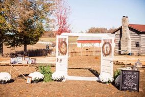 As You Wish Event Planning and Rentals