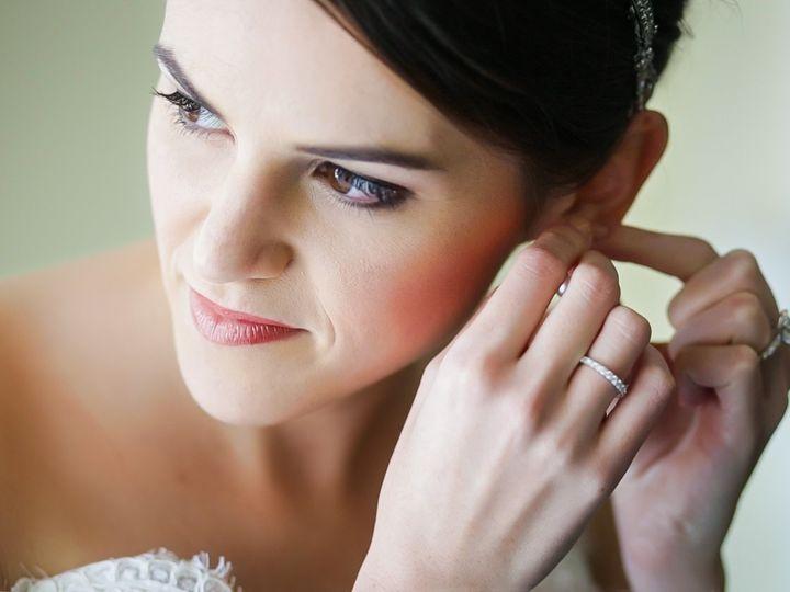 Tmx 0y2a0171 Mov Still001 Edit 51 1900583 157567411687892 Brandon, VT wedding photography