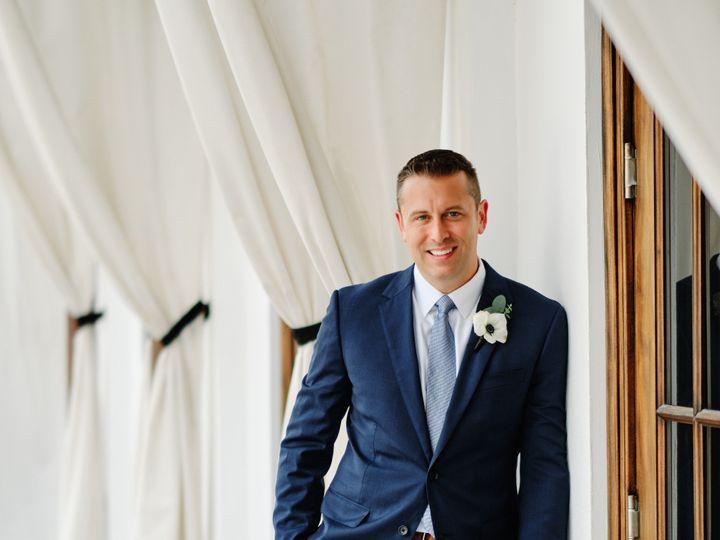 Tmx C1fdscf0504 51 1900583 157567420410631 Brandon, VT wedding photography
