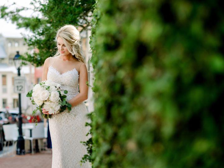 Tmx Dscf0583 Edit 51 1900583 157567417131089 Brandon, VT wedding photography