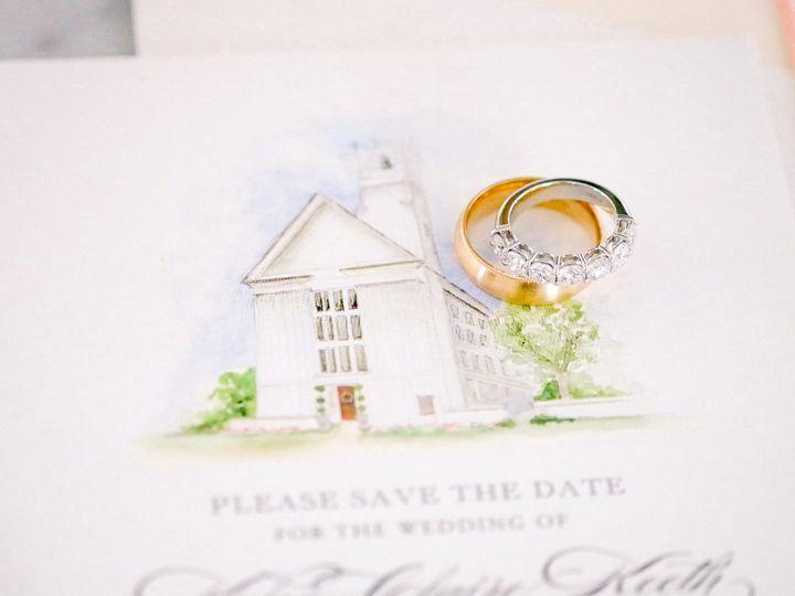 Tmx Xh1a0759 1 51 1900583 157567328035003 Brandon, VT wedding photography