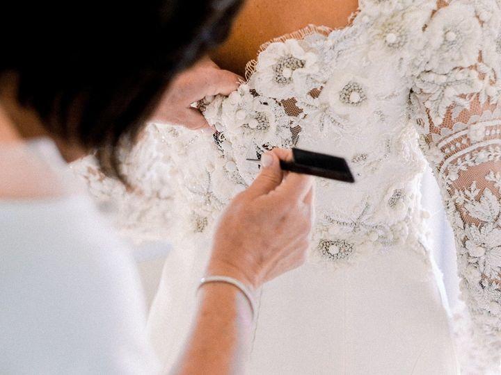Tmx Xh1a0801 1 51 1900583 157567328016117 Brandon, VT wedding photography