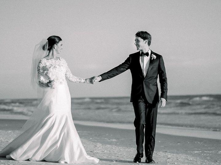 Tmx Xh1b0882 1 51 1900583 157567328070463 Brandon, VT wedding photography