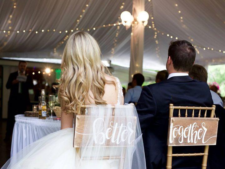 Tmx 21587301 1627683640638610 5030222540489031135 O 51 1020583 Saco, Maine wedding videography
