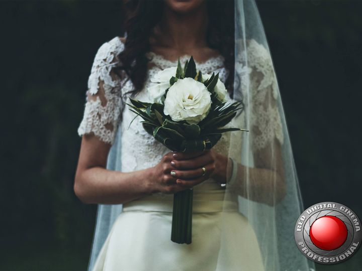 Tmx 28071101 1816088978464741 1402615399811422955 O 51 1020583 Saco, Maine wedding videography