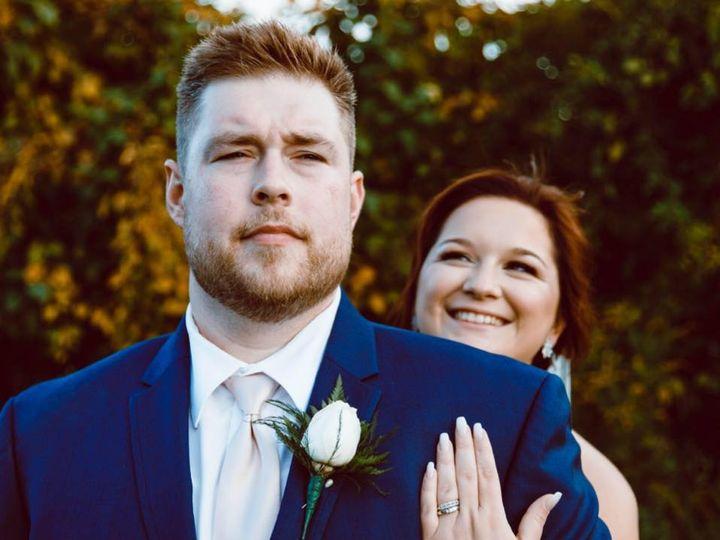 Tmx 42532725 2096665697024123 3497797056347504640 N 51 1020583 Saco, Maine wedding videography