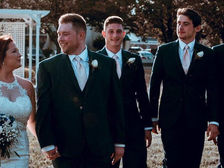 Tmx 42534175 2097432566947436 1348920206856028160 O 51 1020583 Saco, Maine wedding videography