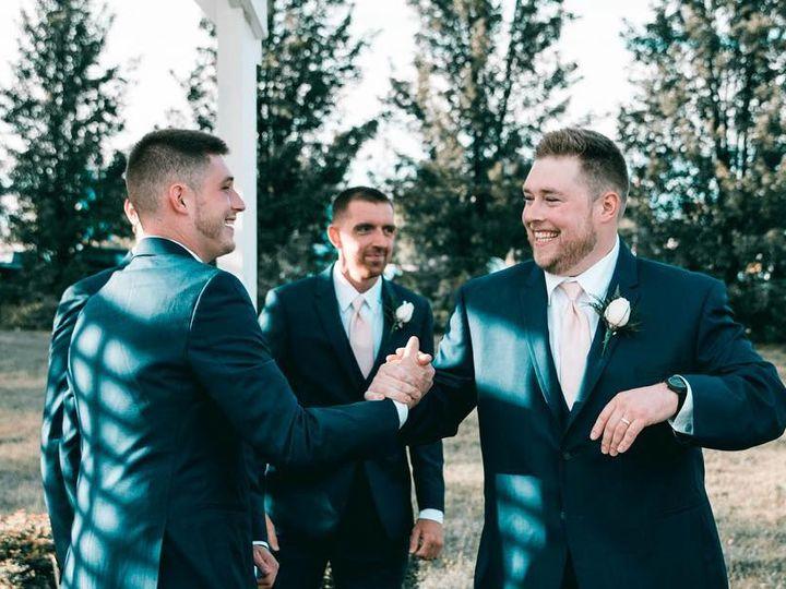 Tmx 42659957 2097432820280744 3682421327987212288 O 51 1020583 Saco, Maine wedding videography
