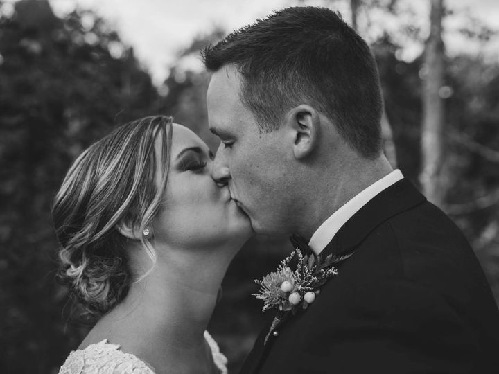Tmx 43952994 10215546808734591 7909302702172012544 O 51 1020583 Saco, Maine wedding videography