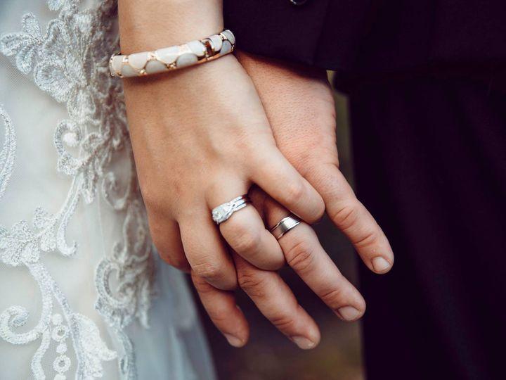 Tmx 44115794 10215546821254904 5967928964134469632 O 51 1020583 Saco, Maine wedding videography