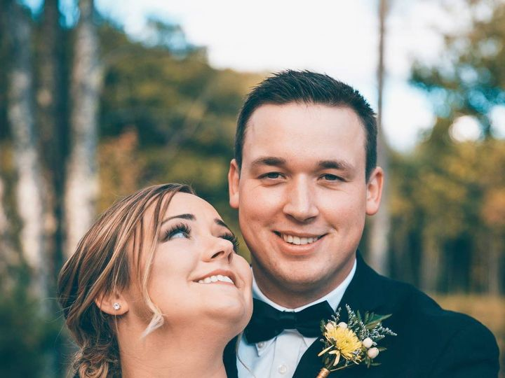 Tmx 44136664 10215547151783167 4490709081895469056 O 51 1020583 Saco, Maine wedding videography