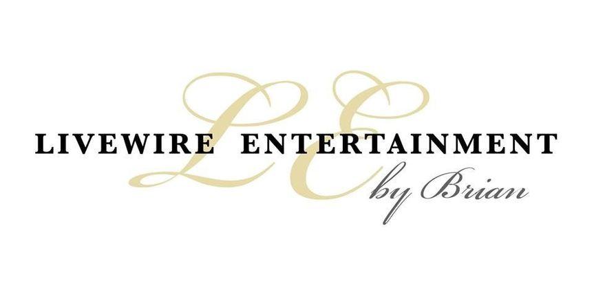 Livewire entertainment