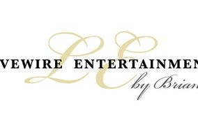Livewire entertainment