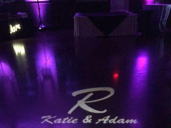 Tmx 1467986201219 Image Cedar Rapids wedding dj
