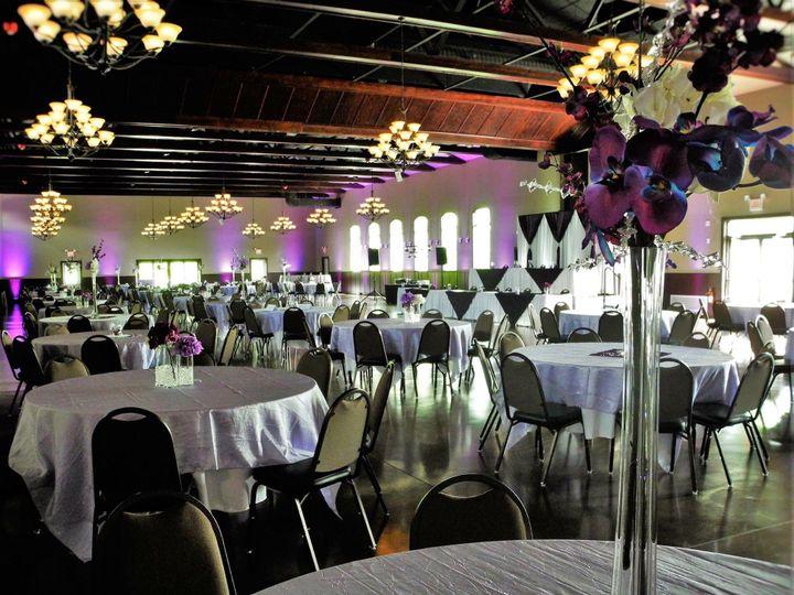 Tmx 1467986256105 Image Cedar Rapids wedding dj