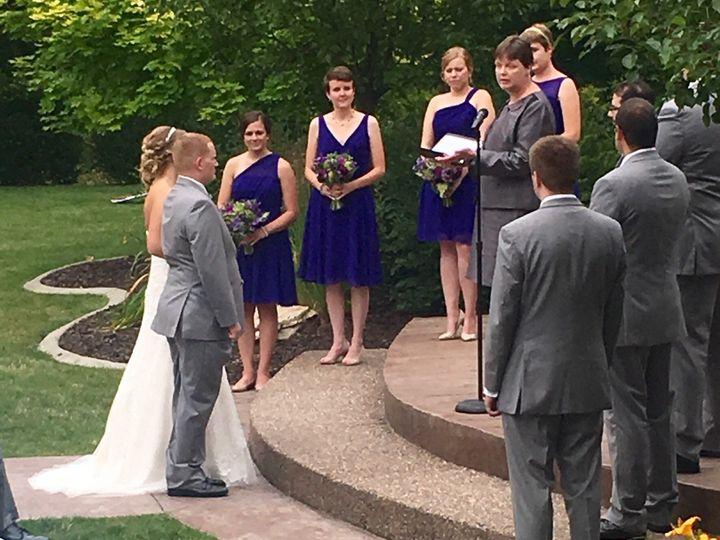 Tmx 1467986331190 Image Cedar Rapids wedding dj