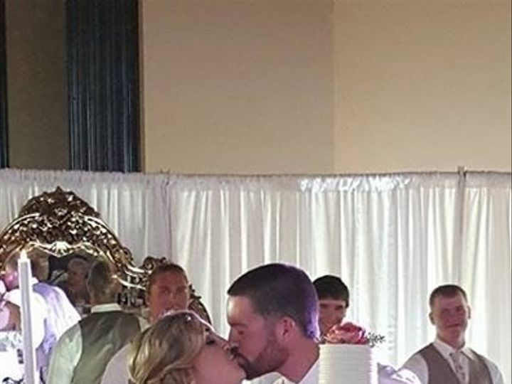 Tmx 1467986369333 Image Cedar Rapids wedding dj