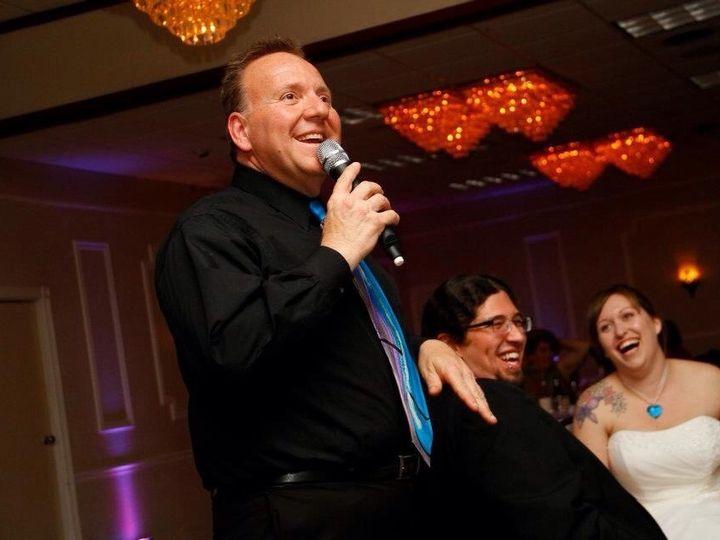 Tmx 1467986384998 Image Cedar Rapids wedding dj
