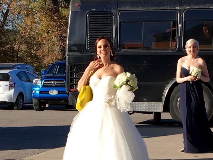 Tmx 1467986390041 Image Cedar Rapids wedding dj