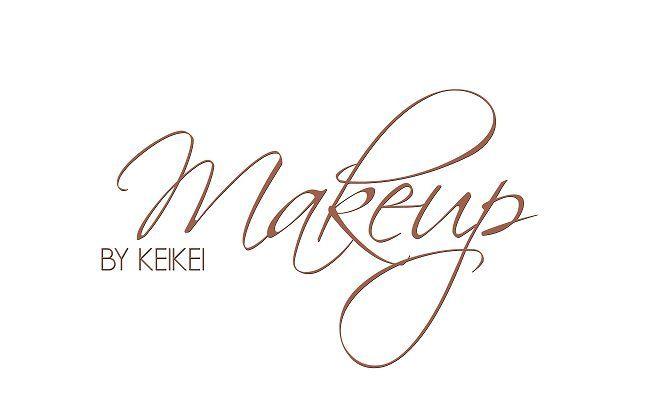 Makeup by KeiKei