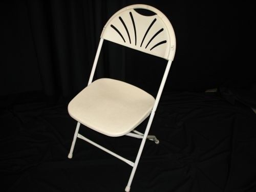 Tmx 1425346500697 Chair Chillicothe wedding rental