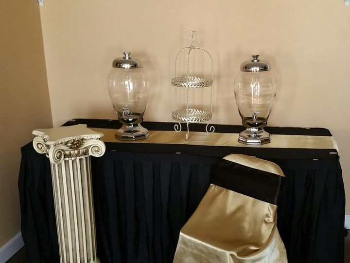 Tmx 1425346514921 Table Chillicothe wedding rental