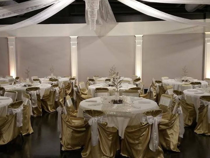 Tmx 1425346522615 Event Chillicothe wedding rental