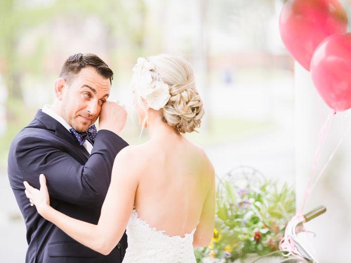 Tmx 1509989288914 Nj Garden Weddings Jdmp 1 Clifton, NJ wedding photography