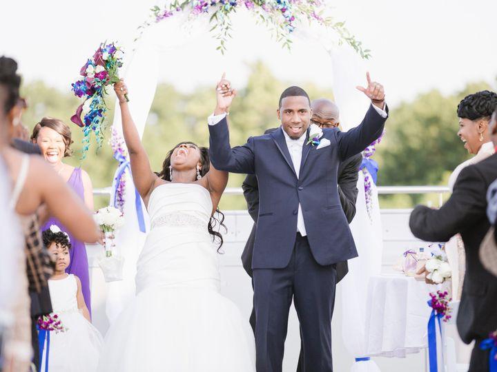 Tmx 1509989334678 North Jersey Wedding Photographer Emotional Exitjd Clifton, NJ wedding photography