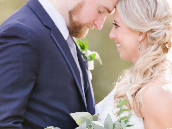 Tmx 1510001665673 Nj Fall Wedding 9509 Clifton, NJ wedding photography