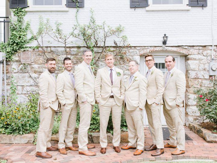 Tmx New Jersey Nj Wedding Photographer Jdmp 00384 51 950583 V2 Clifton, NJ wedding photography