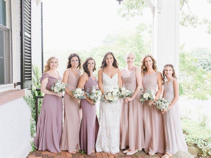 Tmx New Jersey Nj Wedding Photographer Jdmp 00430 51 950583 V1 Clifton, NJ wedding photography