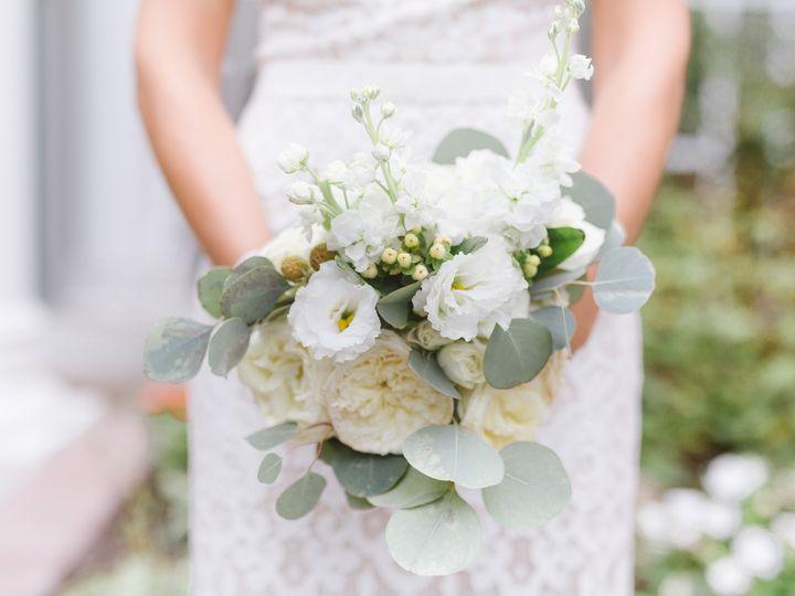 Tmx New Jersey Nj Wedding Photographer Jdmp 1921 51 950583 Clifton, NJ wedding photography