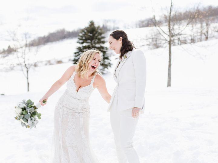 Tmx New Jersey Nj Wedding Photographer Jdmp 5173 51 950583 Clifton, NJ wedding photography